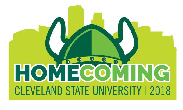 CSU Homecoming